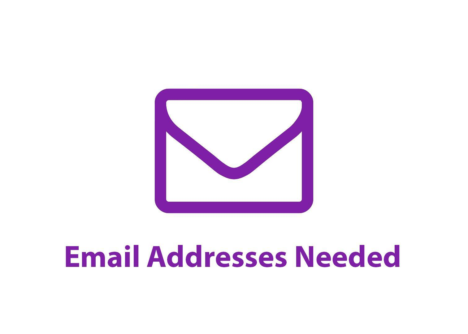 addresses for surveys nyc dohmh employee survey email addresses needed 8940