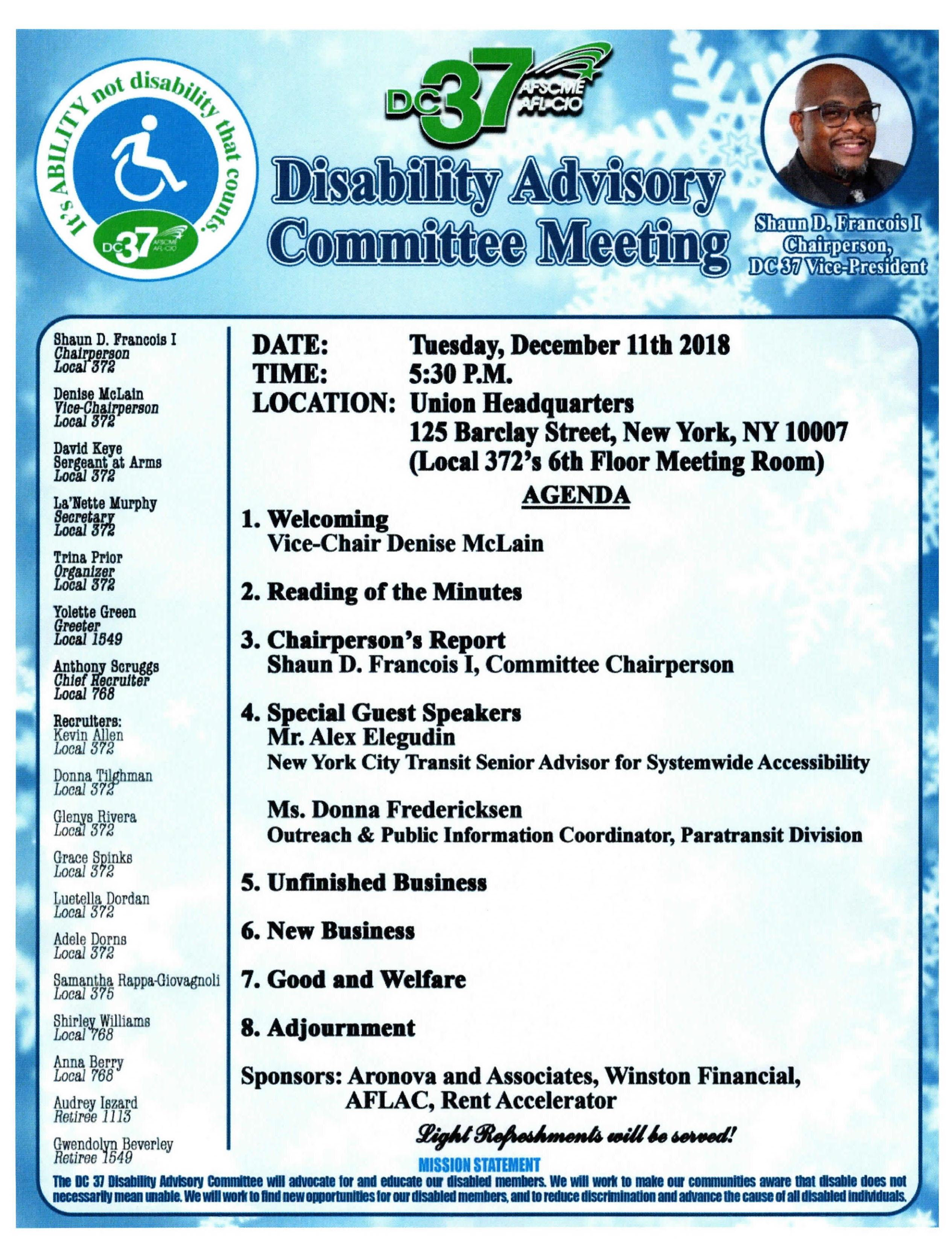 dc_37_disability_cmtejpg 88464 kb